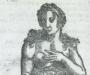 Rethinking Early Modern Women's Masturbation