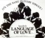 Screening Swedish Sex in the United States, <i>Language of Love</i> (1969)