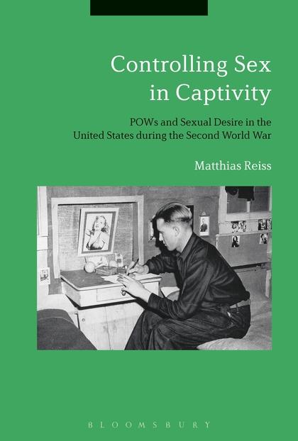 Controlling Sex in Captivity