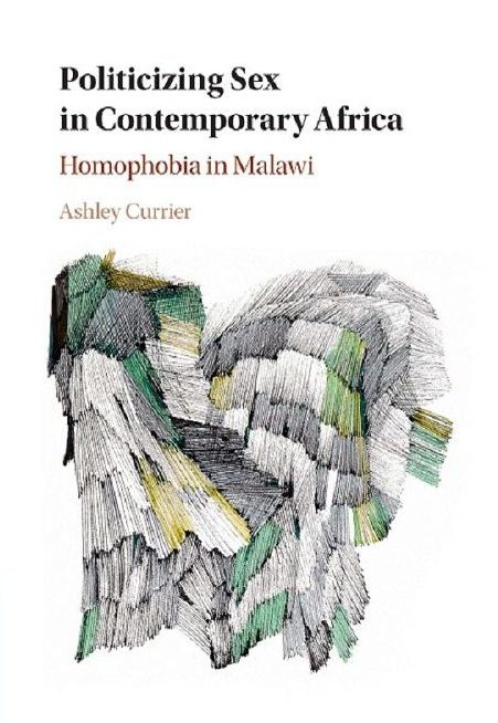 Politicizing Sex in Contemporary Africa: An Interview with Ashley Currier
