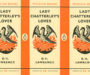 Lady Chatterley's Lover: A Queer Case