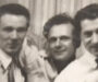 Lovers in Leicester: A Twentieth-Century Gay Couple