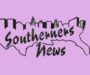 Southerners: Archiving Queer Southern Diaspora in New York City