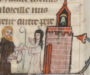 'Longer than a big man's thigh': The Perfect Penis in Medieval Europe